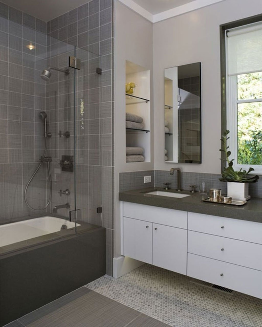 10 Perfect Small Bathroom Remodel Ideas On A Budget bathroom design remodeling ideas on budget decobizz 4 2020