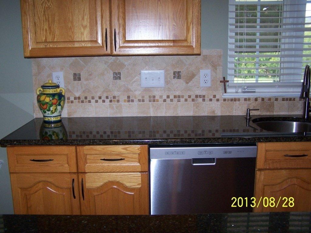10 Fabulous Uba Tuba Granite Backsplash Ideas bathroom design wonderful uba tuba granite for kitchen or bathroom 2020
