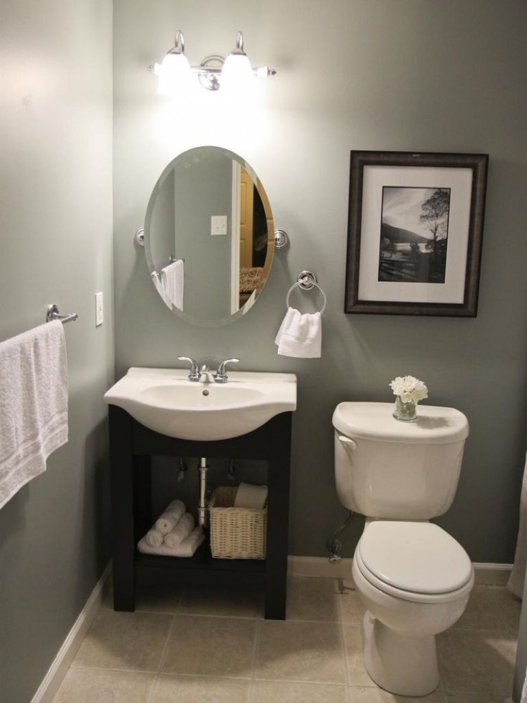 10 Perfect Low Cost Bathroom Remodel Ideas bathroom designs on a budget bathroom design on a budget low cost