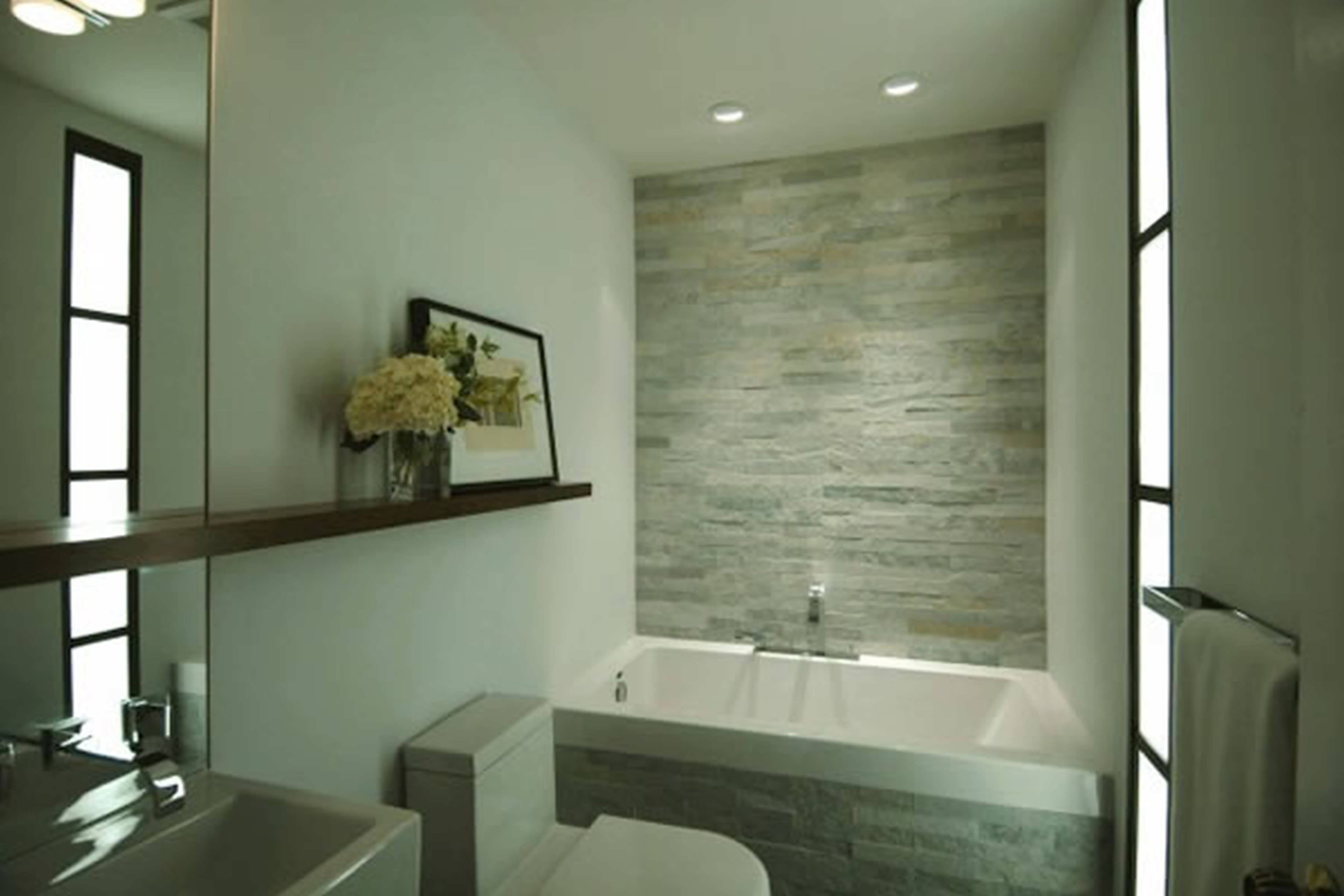 10 Fantastic Cheap Bathroom Remodel Ideas For Small Bathrooms bathroom fascinating cheap remodel ideas for inspiration small 2021