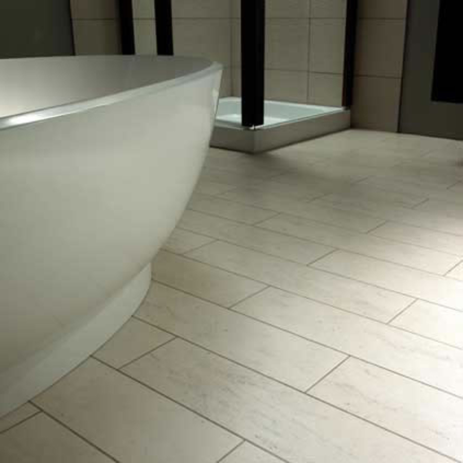 10 Wonderful Tile Flooring Ideas For Bathroom bathroom floor tiles ideas kscraftshack 2021