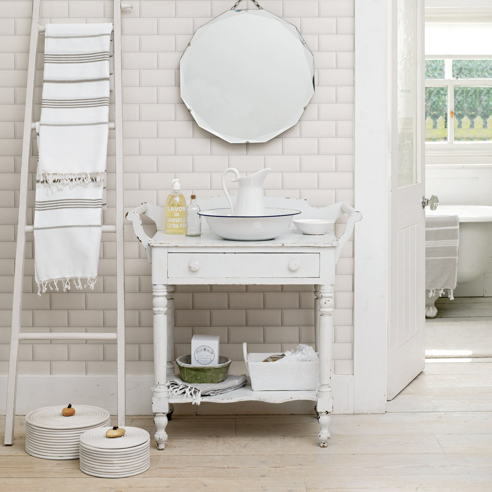 bathroom flooring ideas – flooring ideas for bathrooms