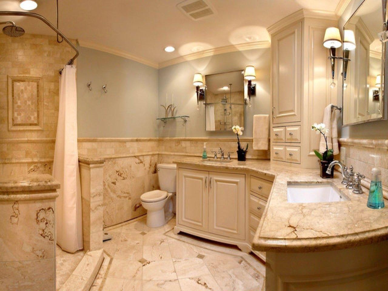 10 Stylish Master Bedroom And Bathroom Ideas bathroom ideas for master bedroom e280a2 bathroom ideas 2021