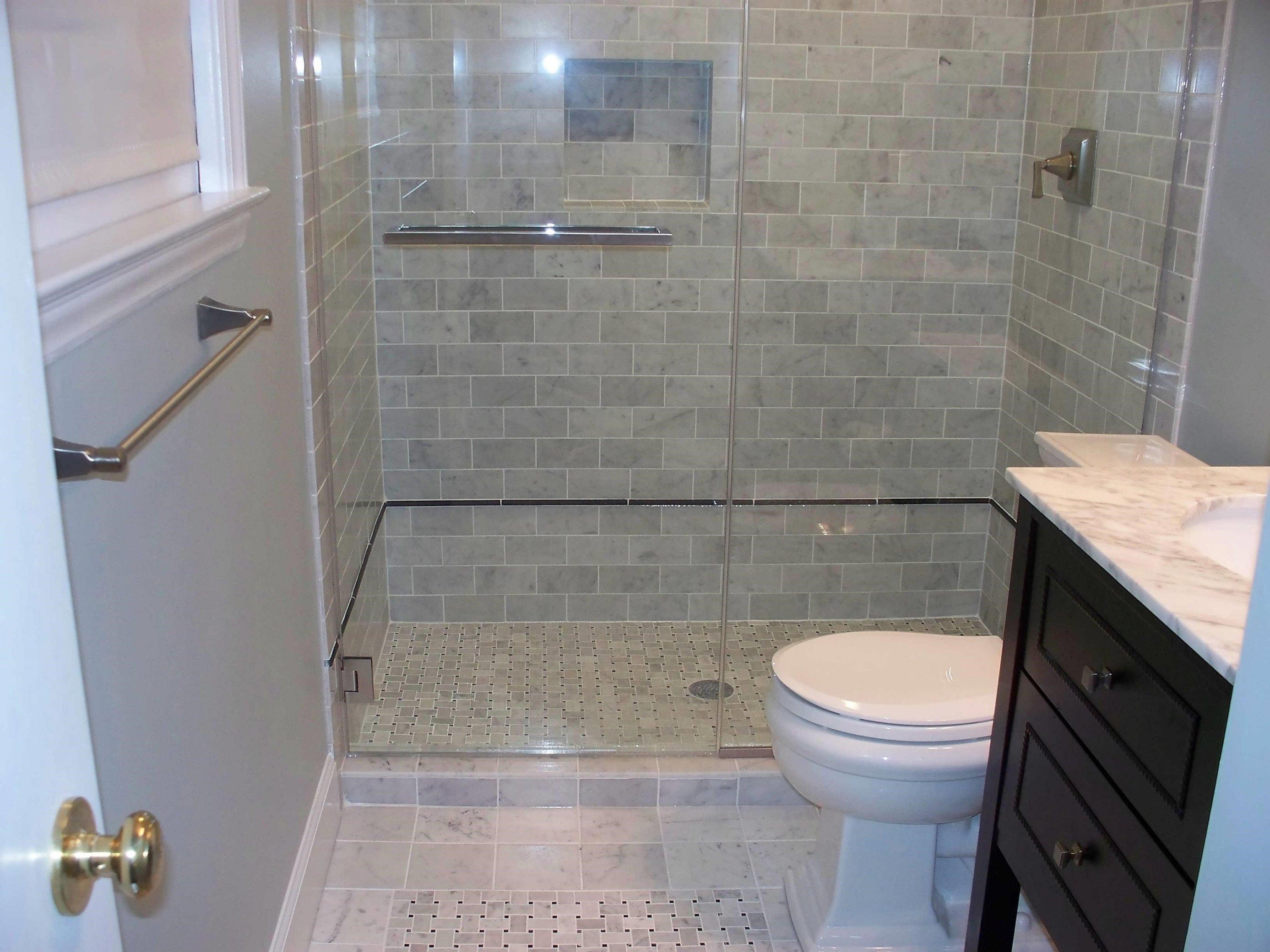 bathroom ideas shower only | bathroom design and shower ideas | home