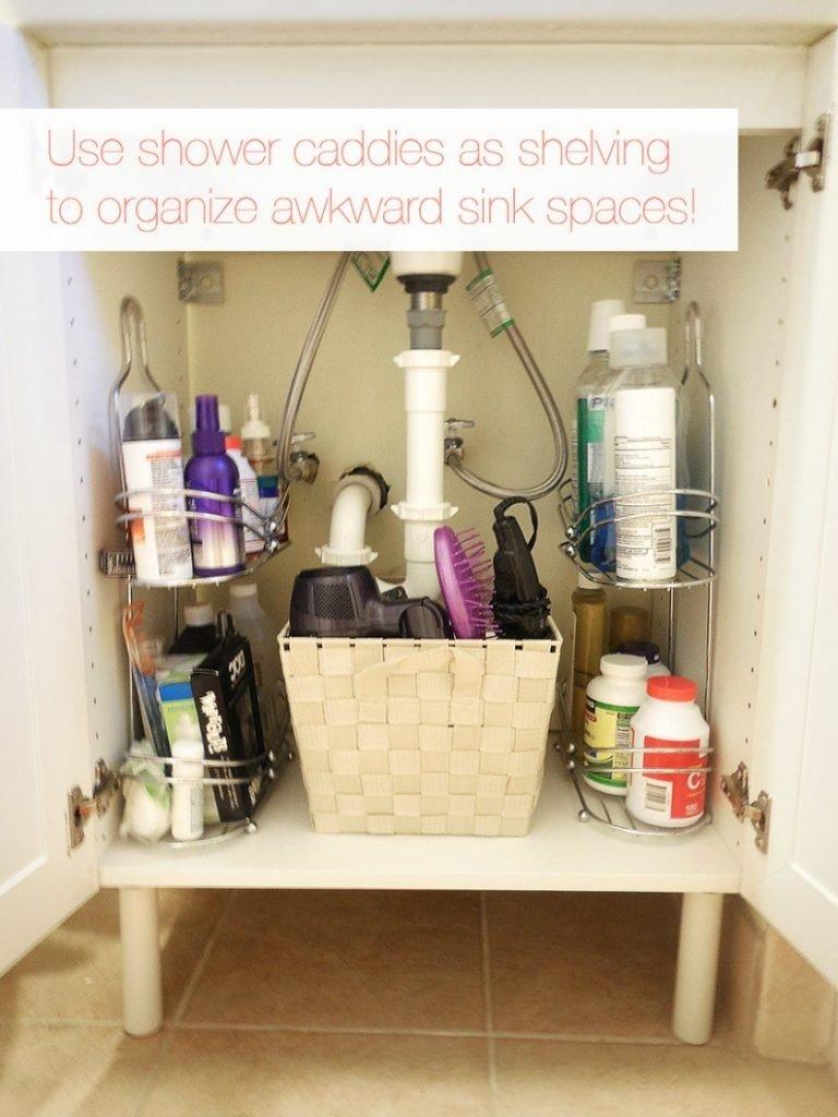 bathroom ~ organizers for small bathrooms bathroom organization