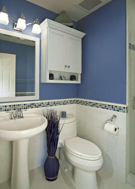 10 Unique Color Ideas For Small Bathrooms bathroom paint colors suggested for small bathrooms new color