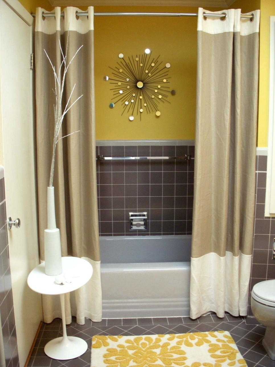 10 Perfect Small Bathroom Remodel Ideas On A Budget %name 2020