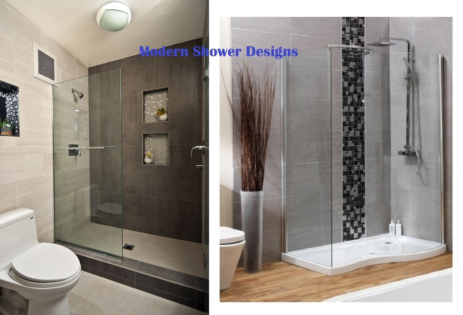 10 Attractive Walk In Shower Remodel Ideas bathroom remodel ideas walk in shower most widely used walk shower 2020