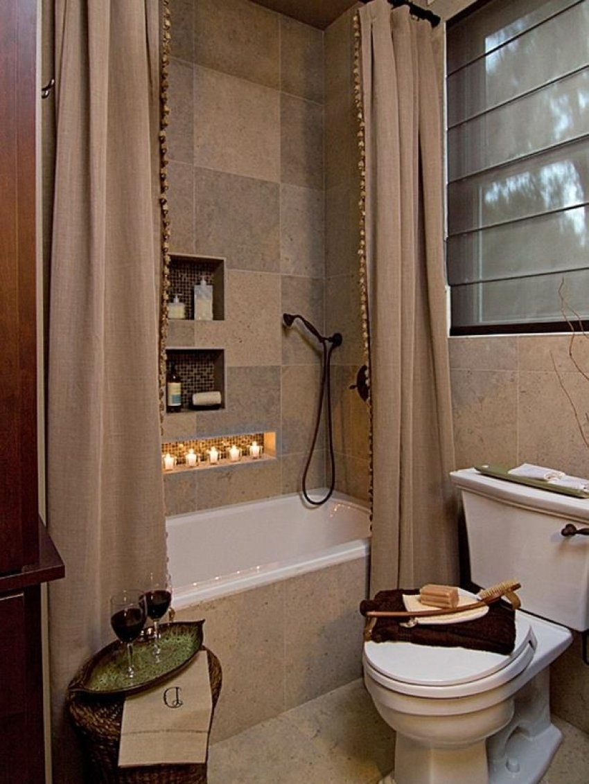 10 Trendy Shower Curtain Ideas For Small Bathrooms bathroom shower curtain design ideas bathroom curtains for small