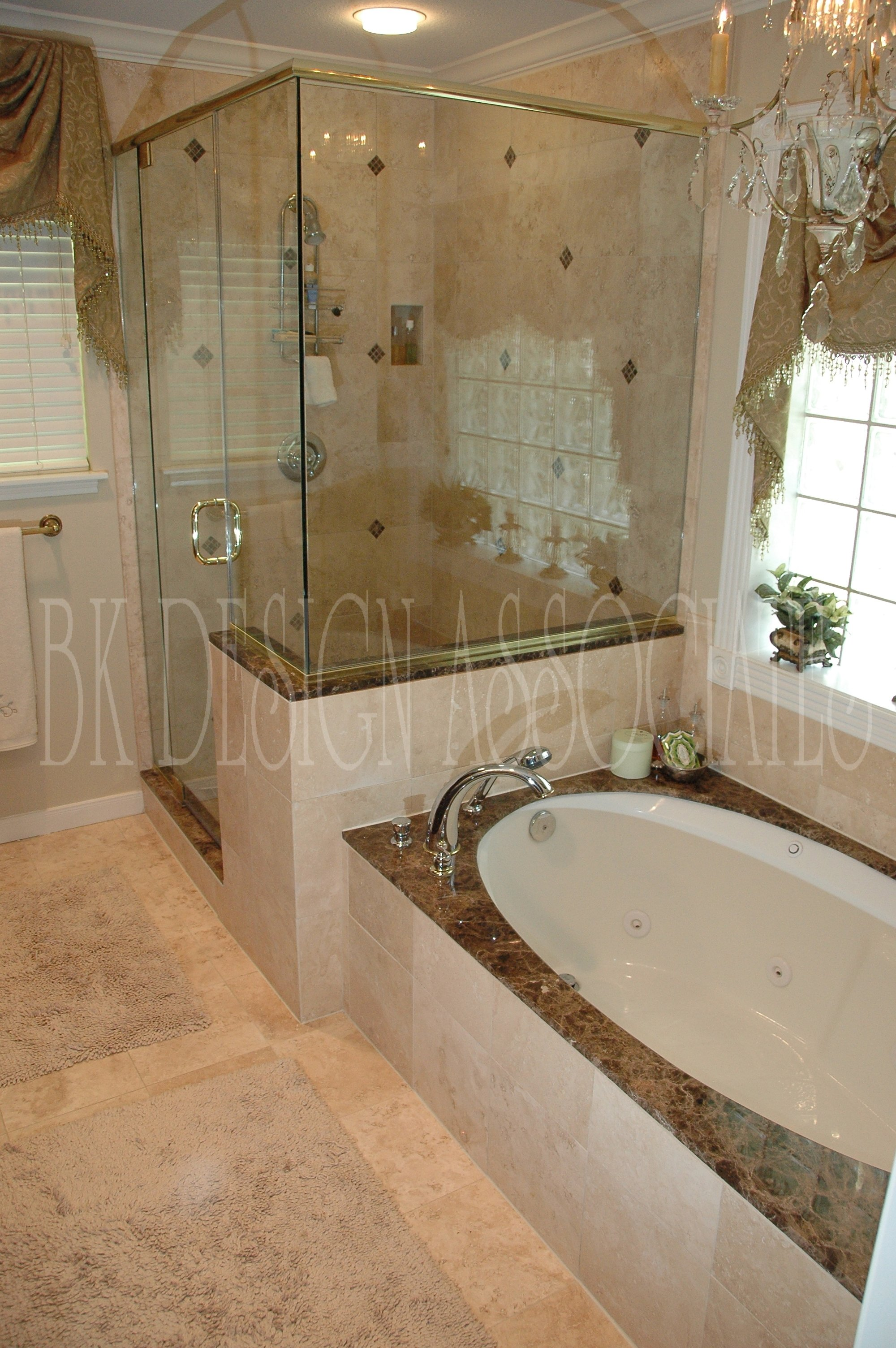 10 Awesome Bathroom Tubs And Showers Ideas bathroom shower master showers ideas for and tile loversiq 2020