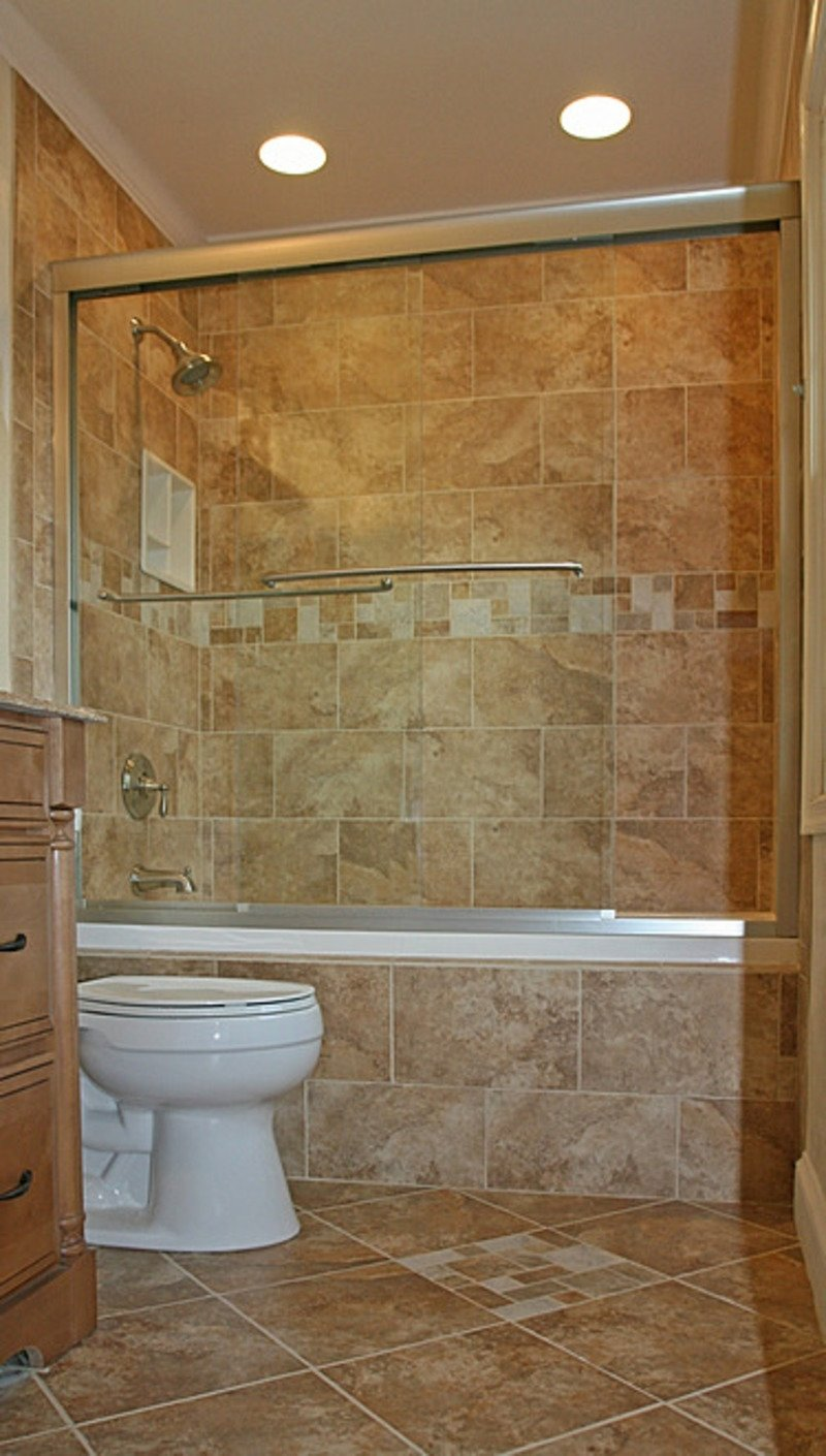 10 Awesome Bathroom Tubs And Showers Ideas bathroom showers ideas large and beautiful photos photo to select 2020