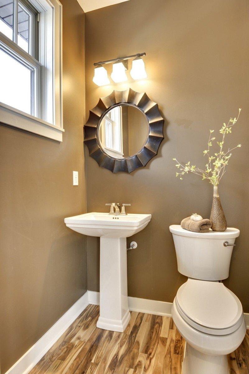 10 Cute Bathroom Decor Ideas On A Budget bathroom singular decor ideas on budget images design diy wall 2020