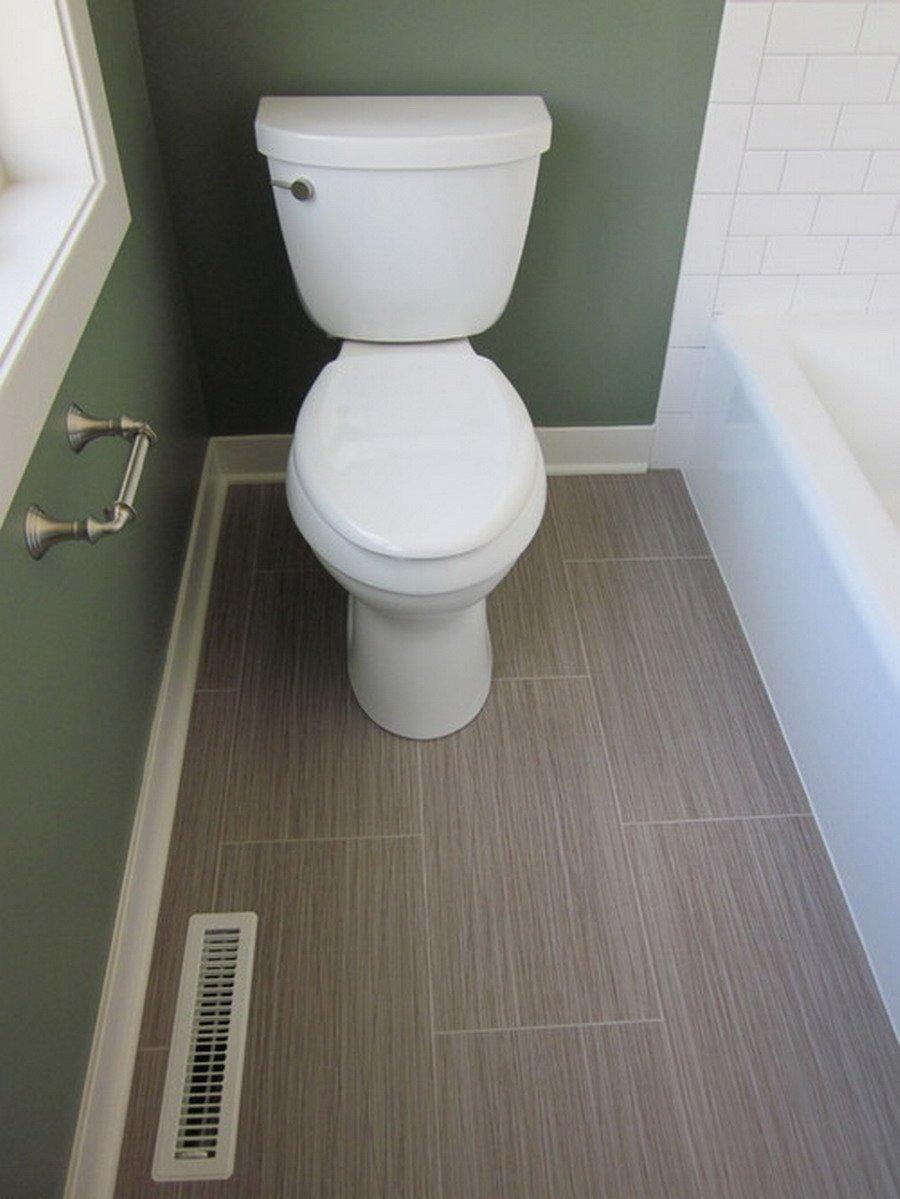 10 Great Small Bathroom Floor Tile Ideas bathroom striking small flooring ideas photos concept options best 2020