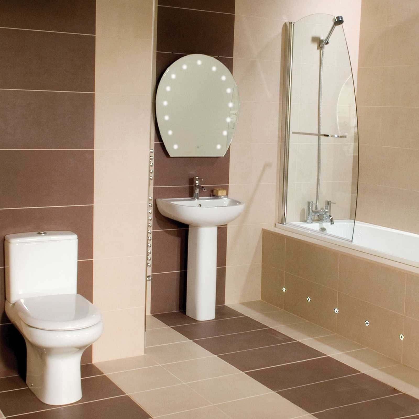 10 Amazing Bathroom Tile Ideas On A Budget bathroom tile design ideas on a budget tile designs 2020