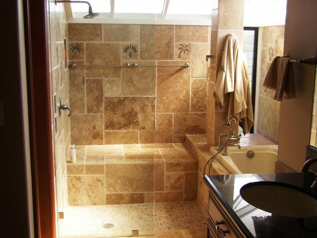 10 Amazing Bathroom Tile Ideas On A Budget bathroom tile ideas on a budget home bathroom design plan 2020
