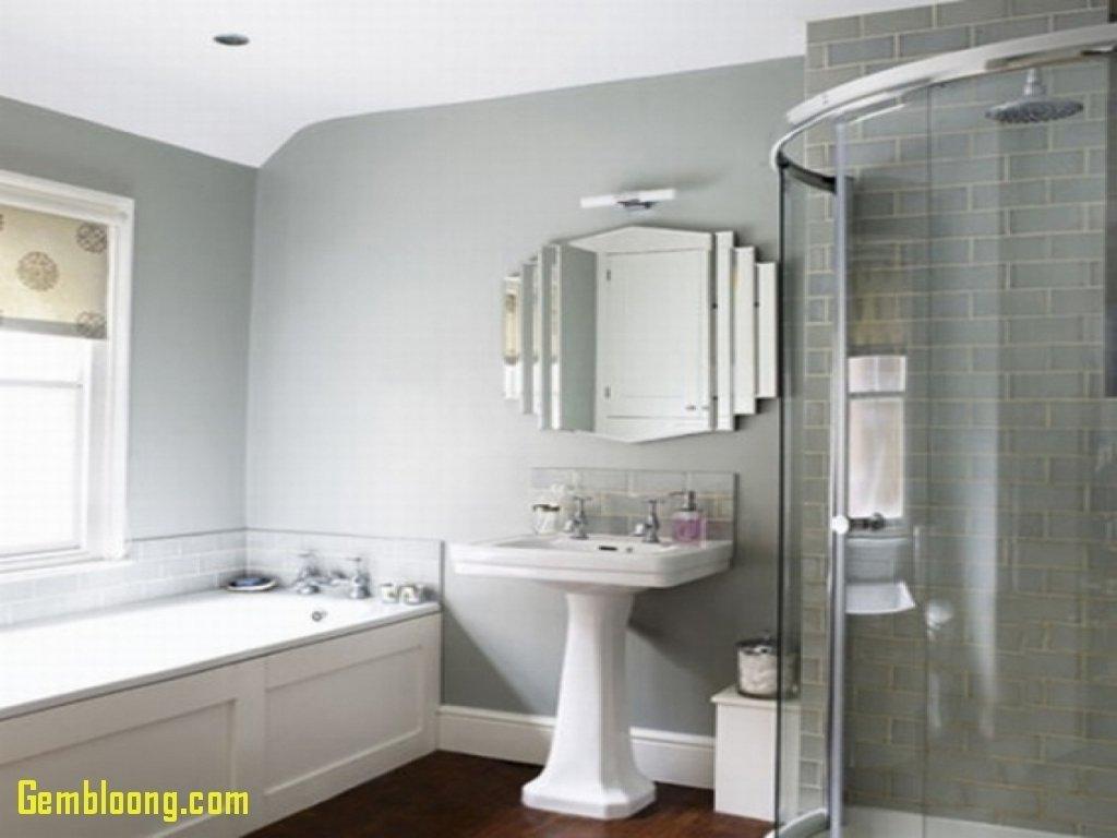 10 Elegant Grey And White Bathroom Ideas bathroom white bathroom ideas lovely cool grey and white bathroom 2020