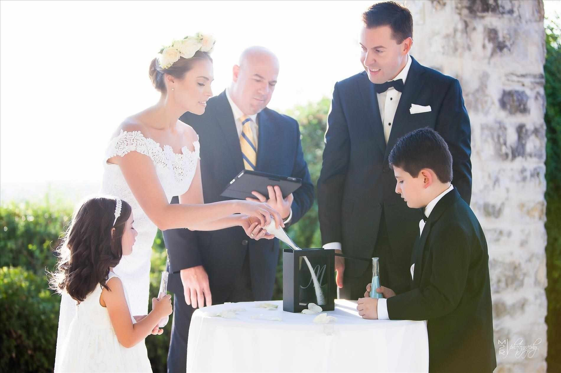 10 Spectacular Ideas Instead Of Unity Candle bay club in pacific palisades ca ochia u jose wedding wedding