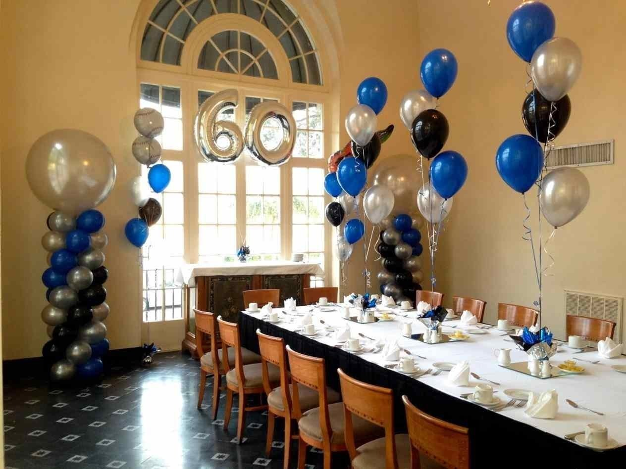 10 Famous 60 Year Old Birthday Party Ideas bday whiskey people event decorating company people 60th birthday