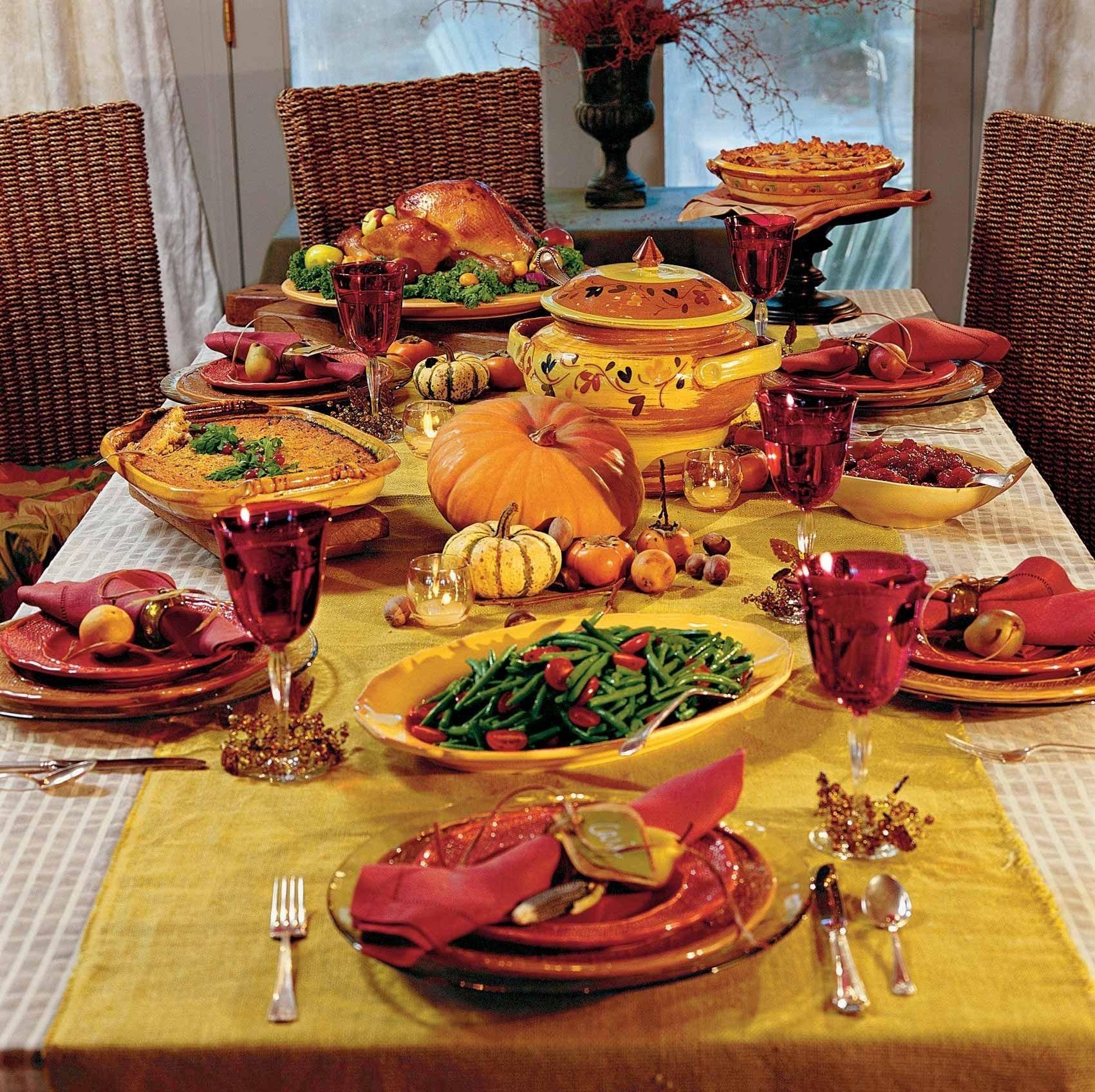 10 Wonderful Thanksgiving Table Setting Ideas Easy be healthy with thanksgiving dinner thanksgiving thanksgiving