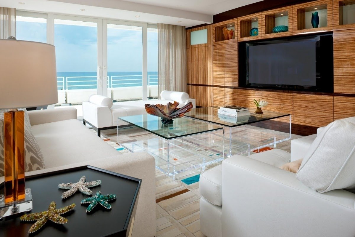 10 Fashionable Beach Themed Living Room Ideas beach theme living room pinterest coastal furniture collections 2021