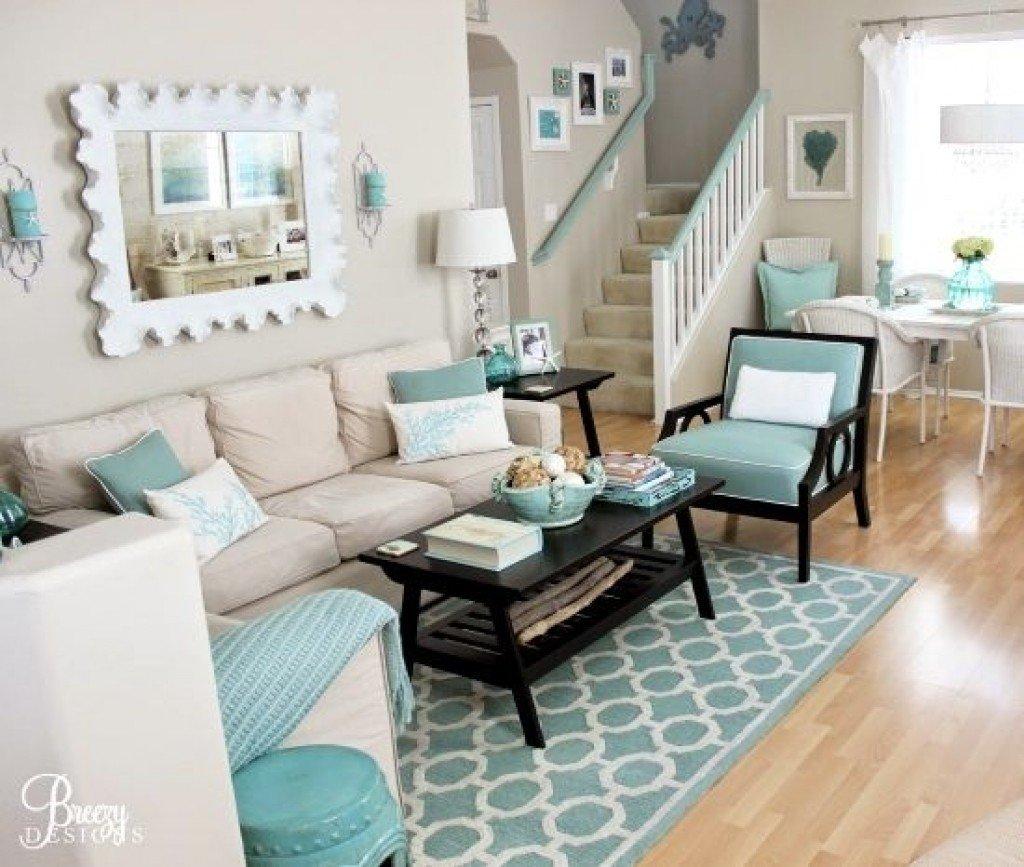 10 Fashionable Beach Themed Living Room Ideas beach themed living room living room beach decorating ideas best 25 2021