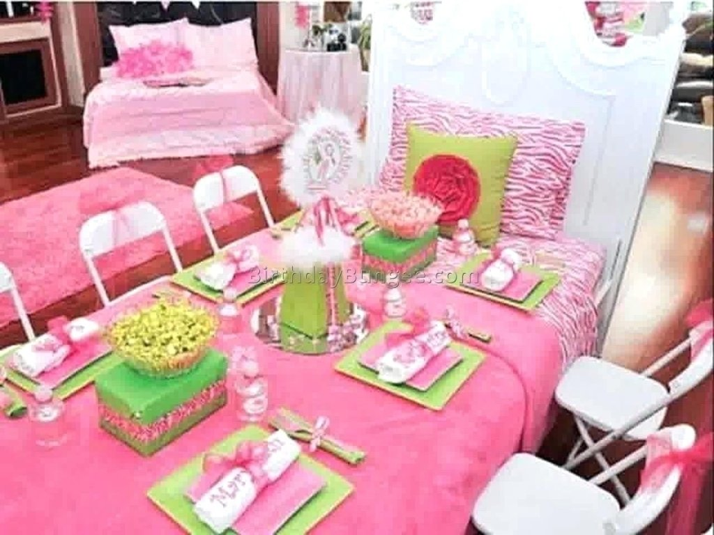 10 Ideal Party Ideas For 13 Year Olds beach towel party favors spa birthday party ideas for 13 year olds