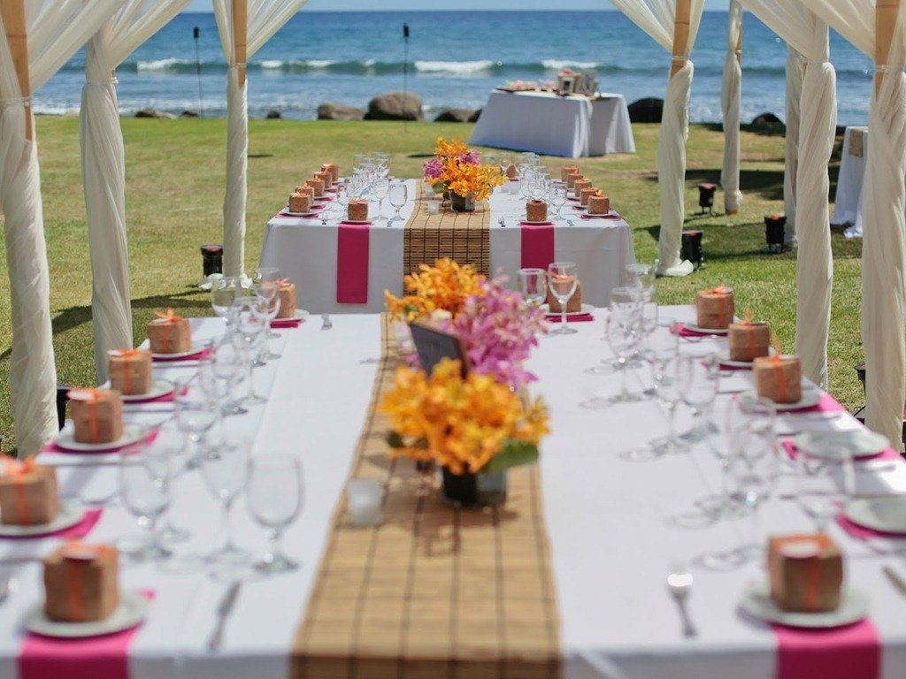 10 Famous Wedding On A Budget Ideas beach wedding on a budget wedding ideas uxjj