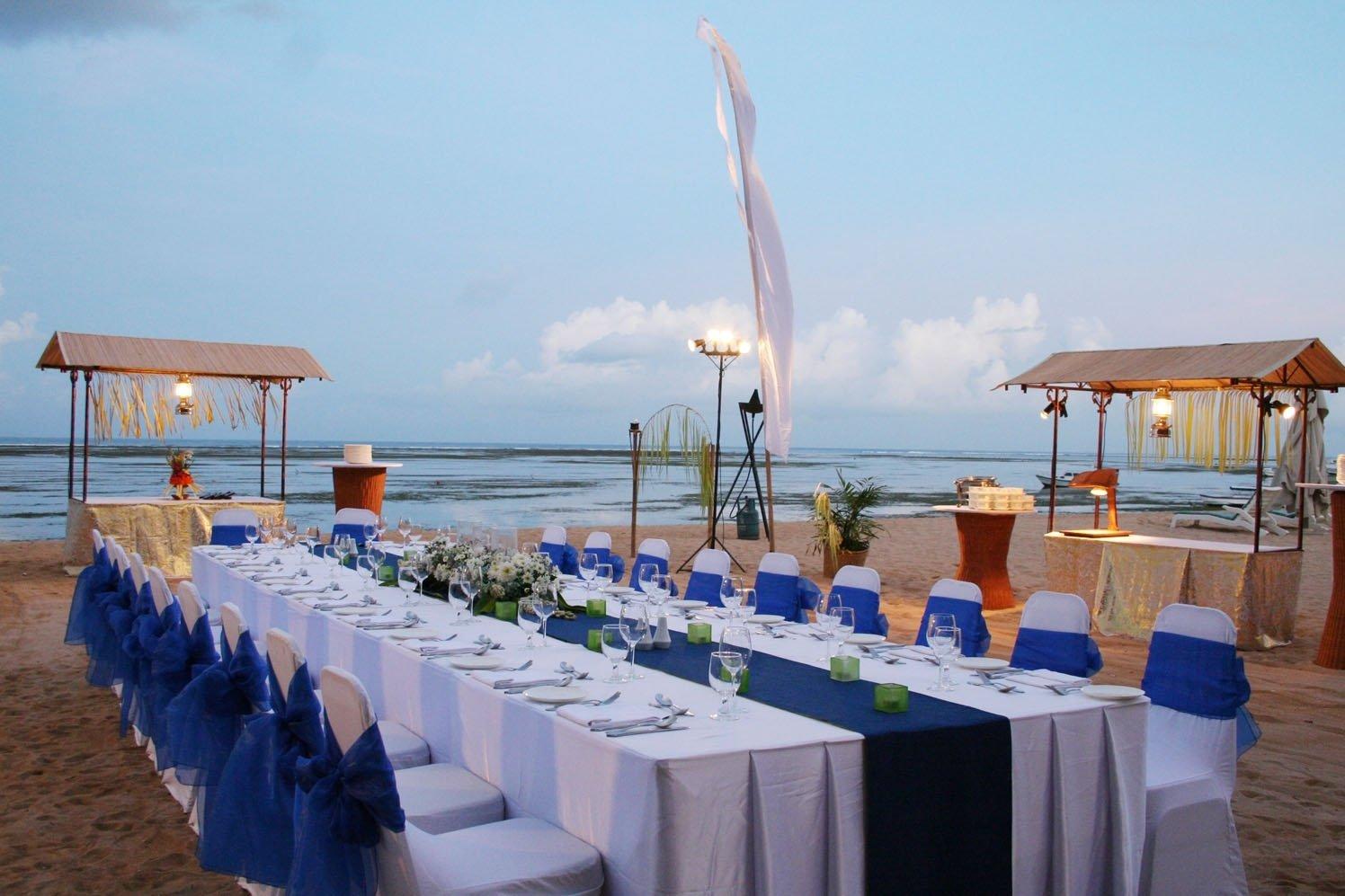 10 Stylish Beach Theme Wedding Reception Ideas beach wedding reception ideas trellischicago 2020