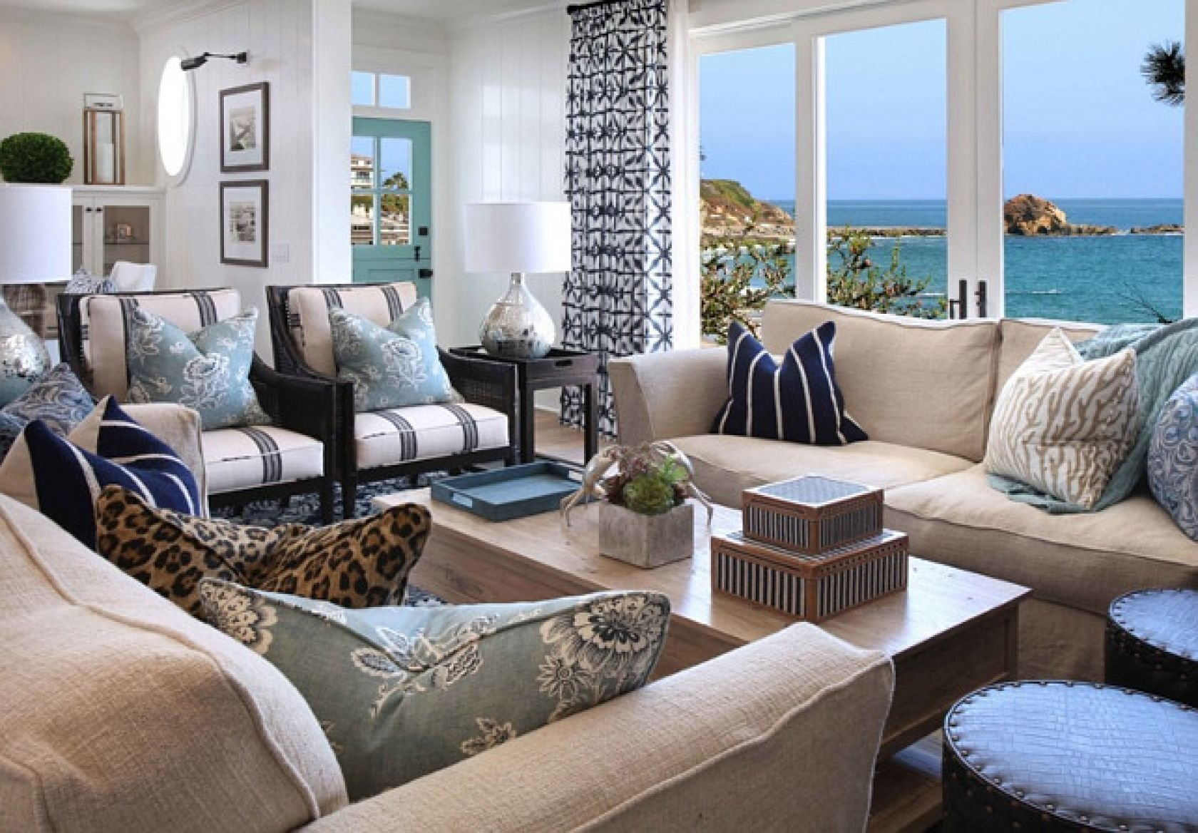 10 Fashionable Beach Themed Living Room Ideas beachy living room living room beach nurani org beachy ridit co 2021