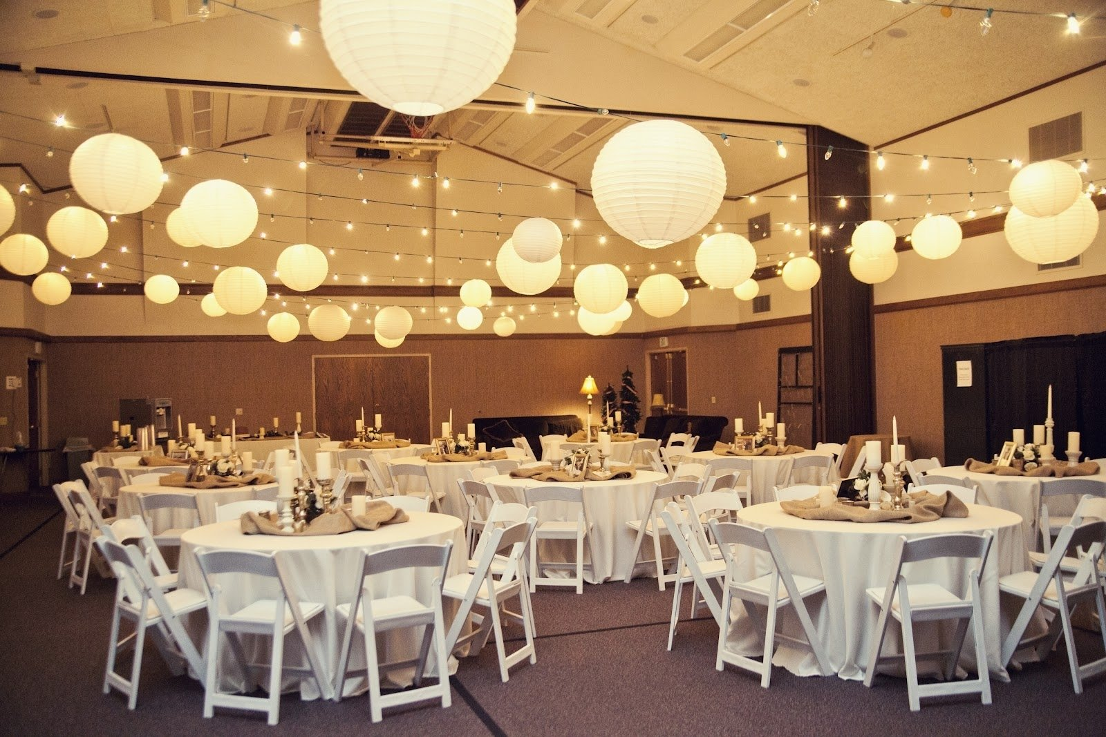 10 Famous Wedding On A Budget Ideas beaut gallery website wedding reception ideas budget small family