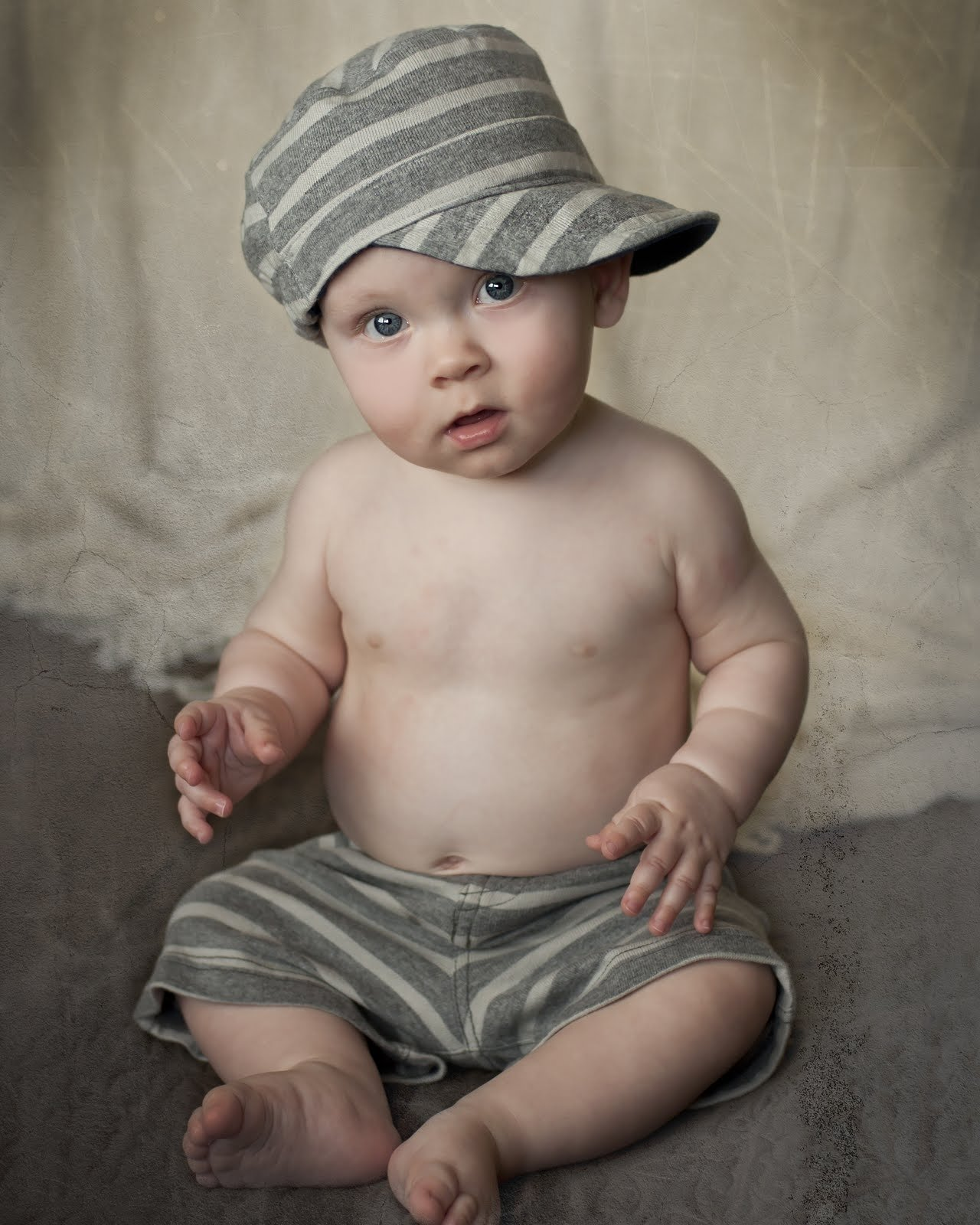 10 Lovely 3 Month Old Baby Picture Ideas beautiful 3 month old baby boy photo ideas compilation photo and 2020