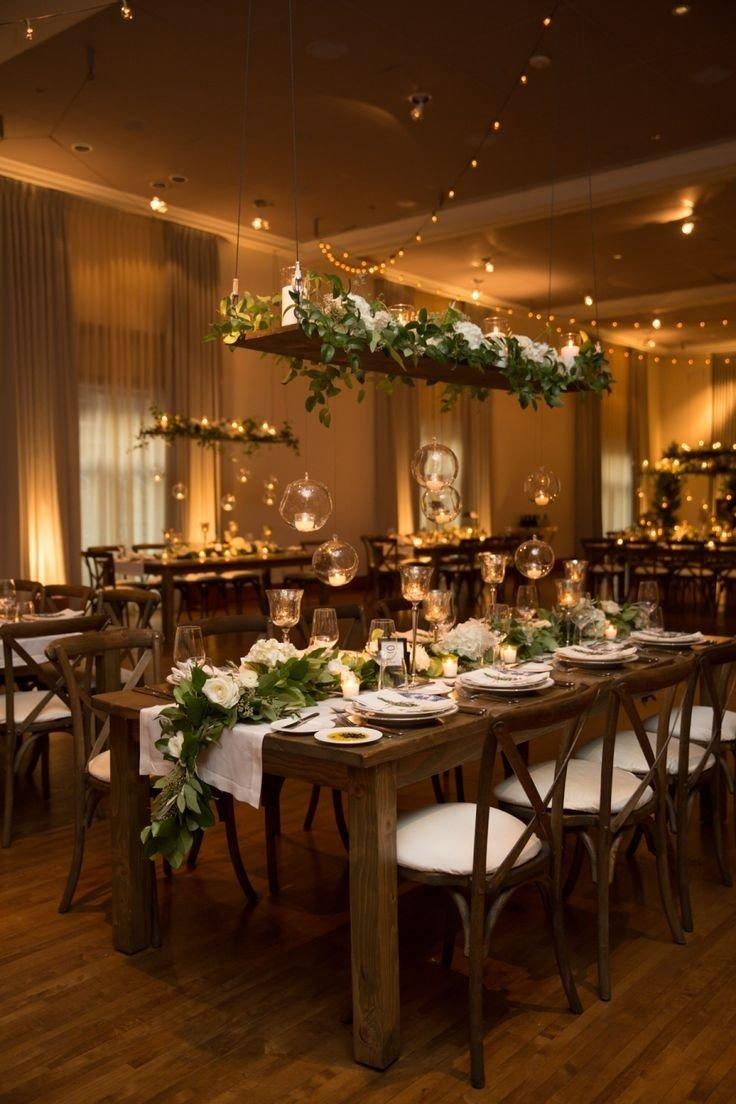 10 Gorgeous Cheap Wedding Ideas For Winter beautiful cheap wedding ideas for winter contemporary styles