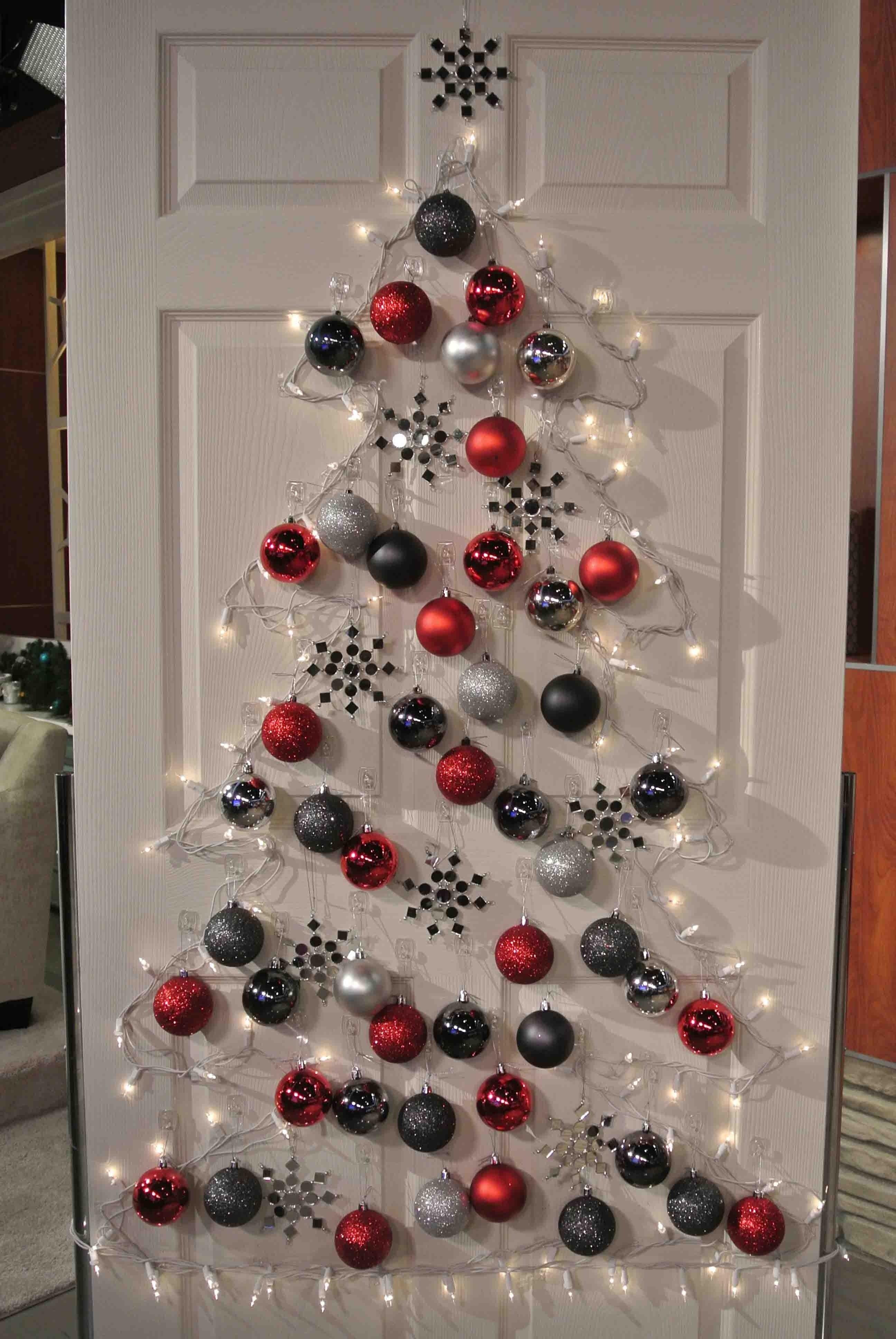 beautiful christmas decoration ideas godfather style mesmerizing