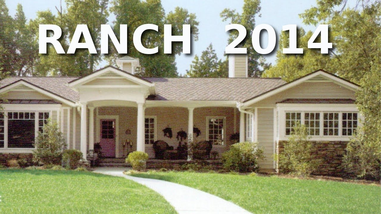 10 Best Exterior Paint Ideas For Ranch Style Homes beautiful colors for exterior house paint exterior home color 1