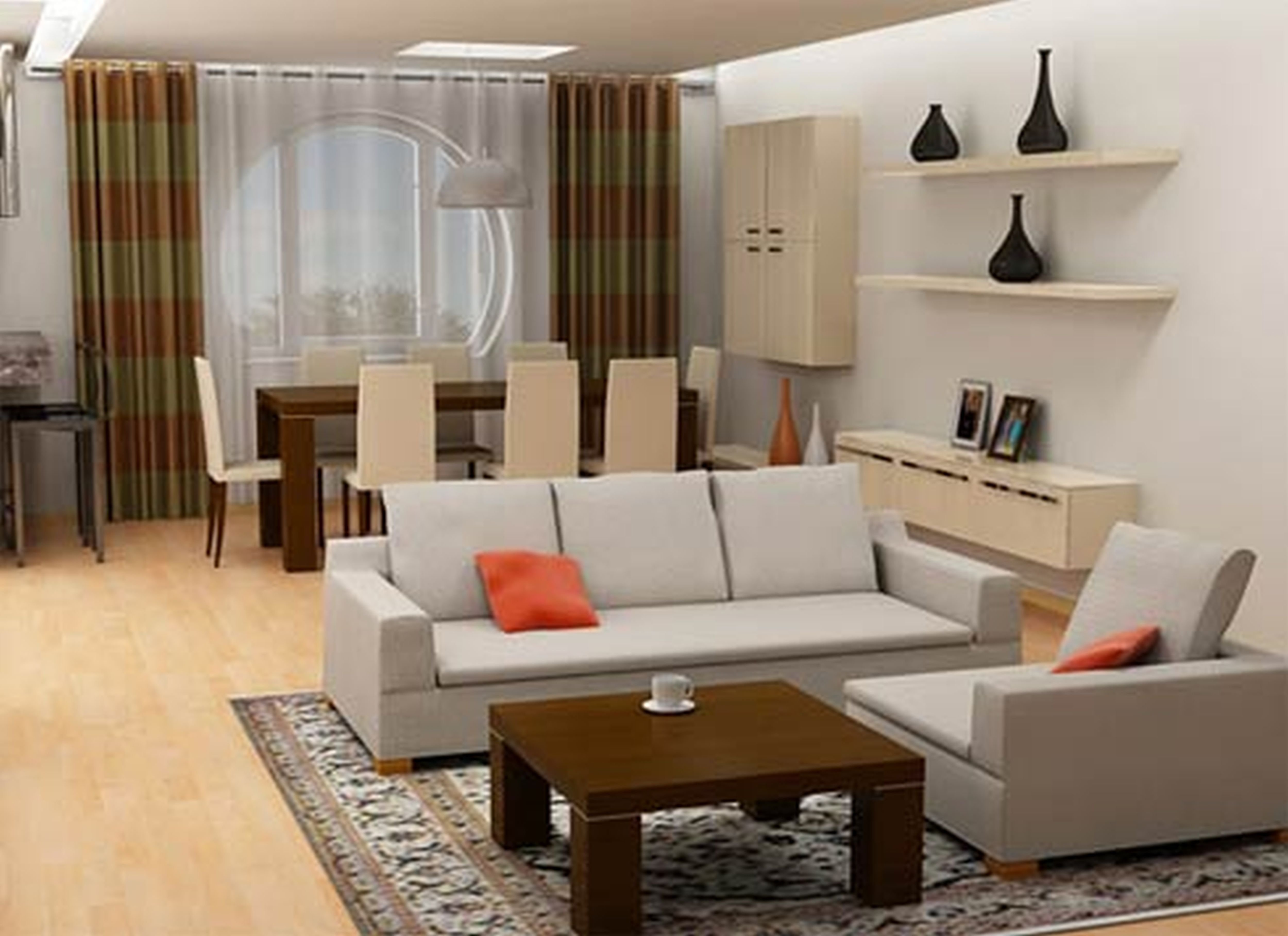10 Attractive Very Small Living Room Ideas beautiful decorating a very small living room ideas best images home 2020