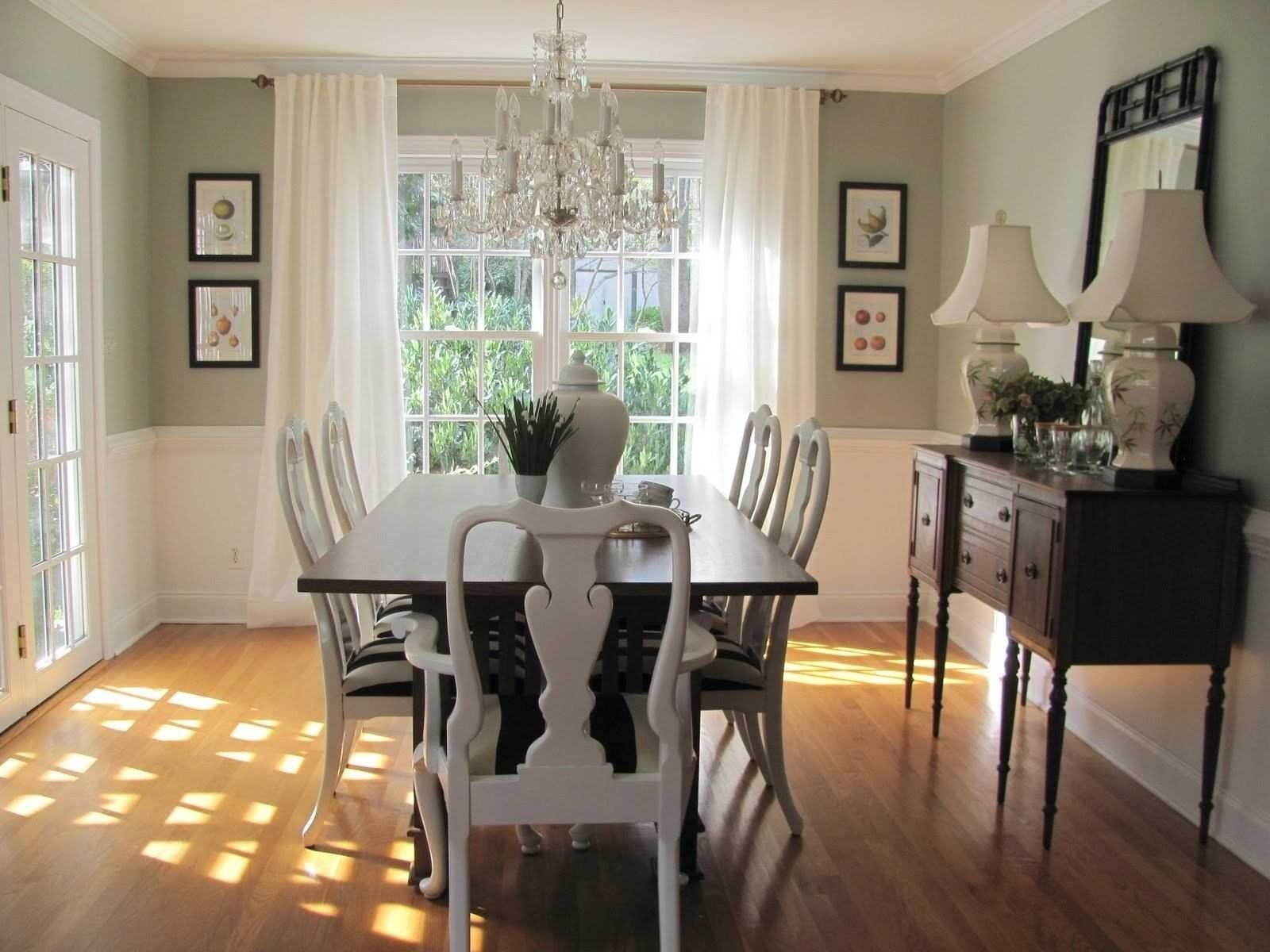 beautiful dining room paint colors ideas and trends painting wall