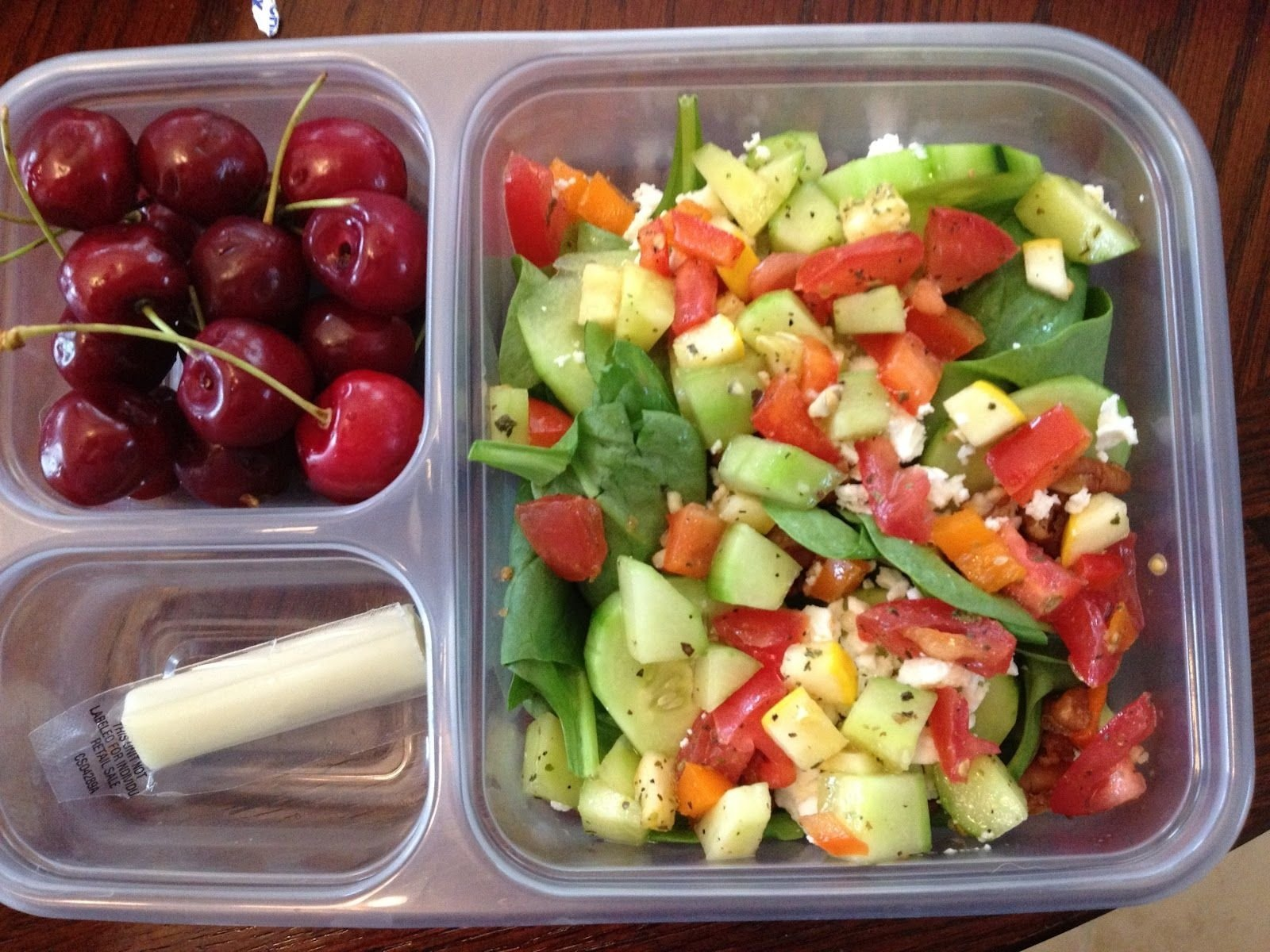 10 Unique Healthy Packed Lunch Ideas For Adults beautiful eats packed lunches for adults great healthy meal ideas 2021