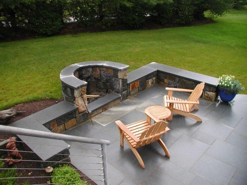 10 Best Fire Pit Ideas Outdoor Living beautiful fire pit ideas outdoor living fire pit ideas outdoor 2020