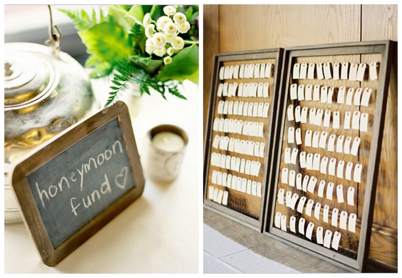 beautiful fun ideas for wedding reception fun wedding reception