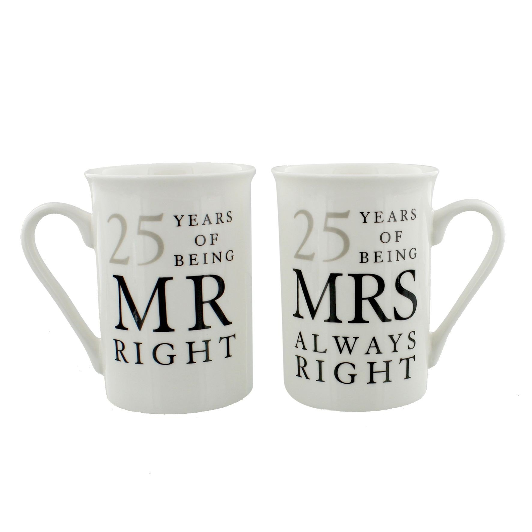 beautiful gift idea for 25th wedding anniversary | wedding gifts
