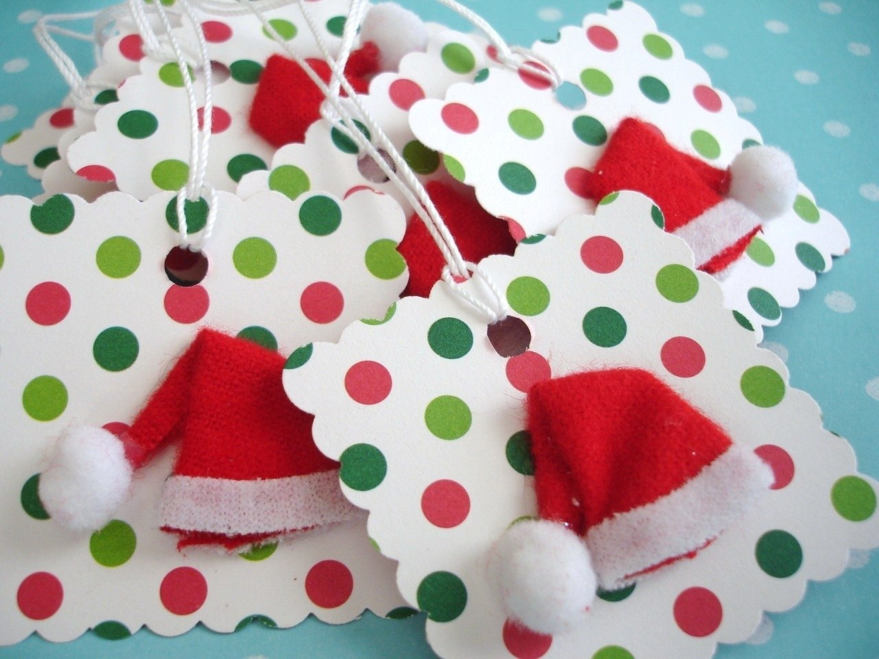 10 Ideal Christmas Ideas For Kids To Make beautiful ideas of creating handmade gifts for christmas
