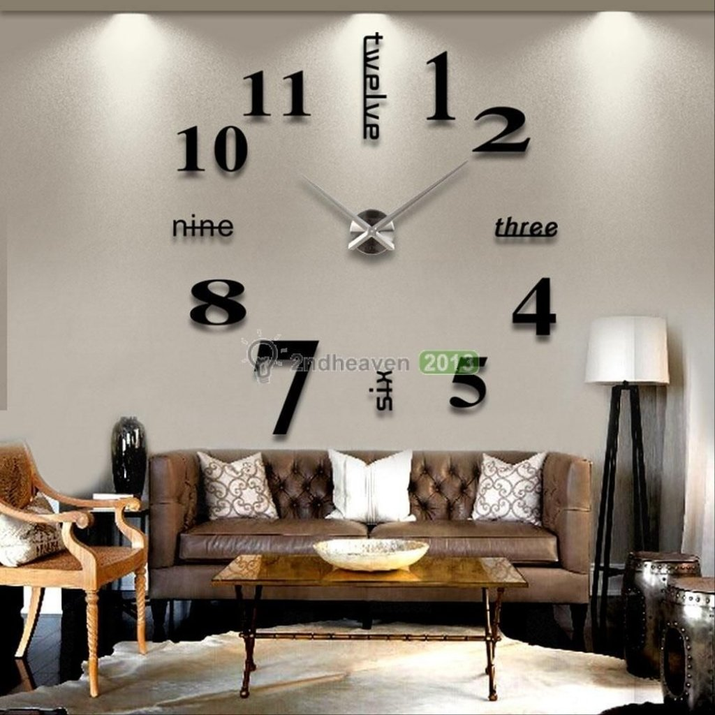 10 Stylish House Decorating Ideas On A Budget beautiful living room ideas cheap decor incredible endearing low 1 2021