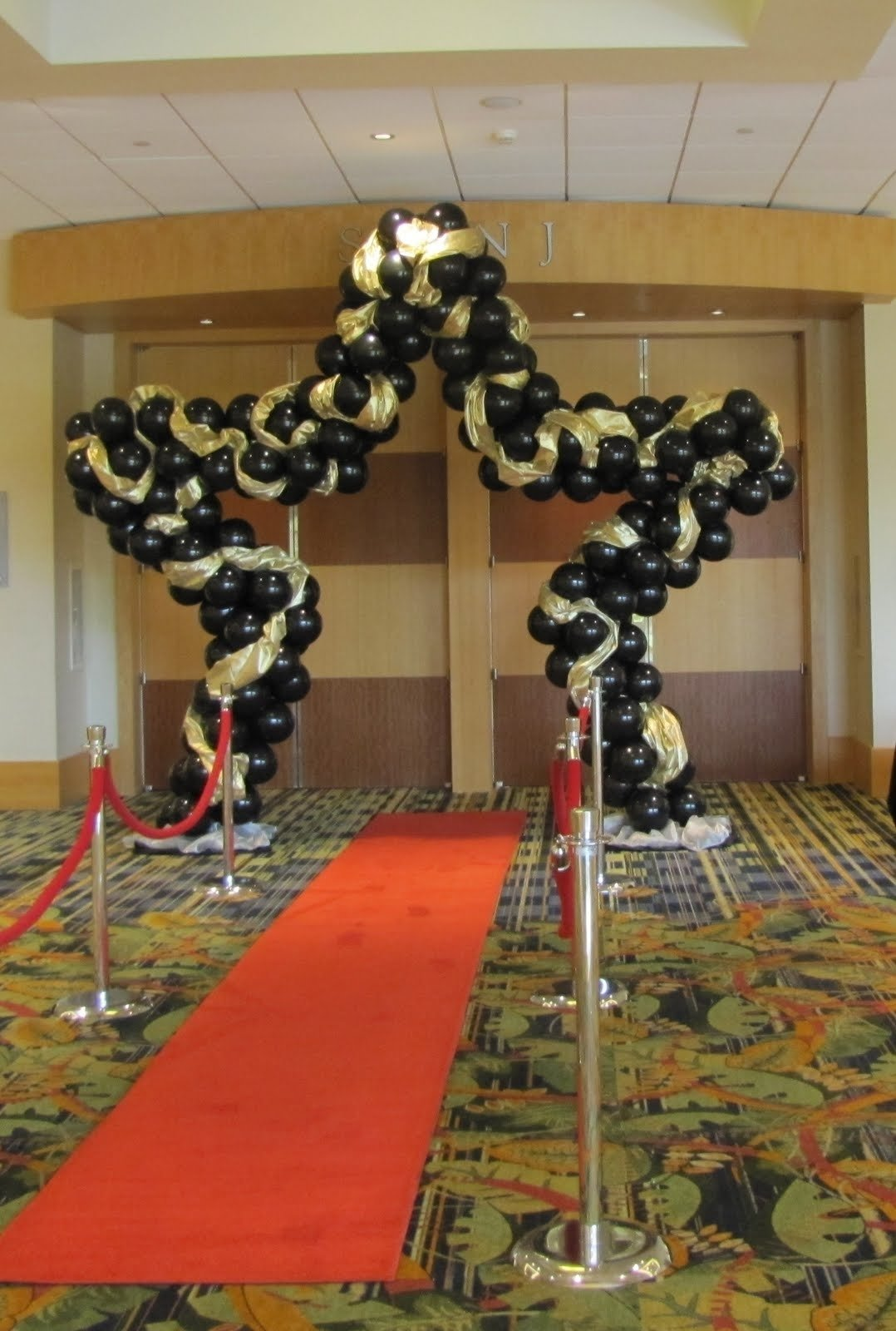 10 Famous Red Carpet Theme Party Ideas beautiful red carpet theme party costume ideas nytexas 2021