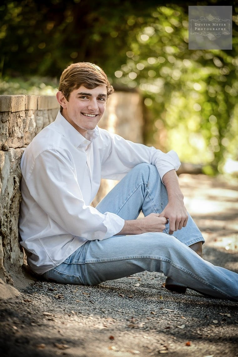 10 Lovable Senior Portrait Ideas For Guys beautiful senior photos ideas guys compilation photo and picture ideas 3 2021