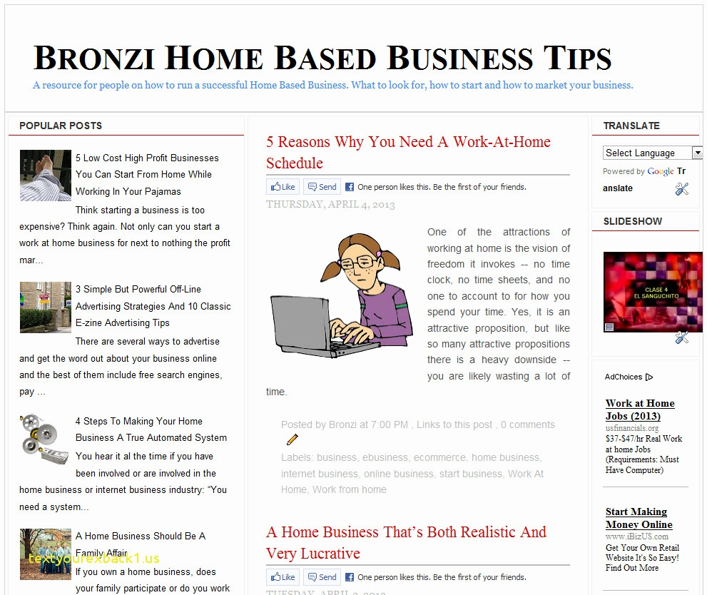 beautiful top 5 home based businesses contemporary - home decorating