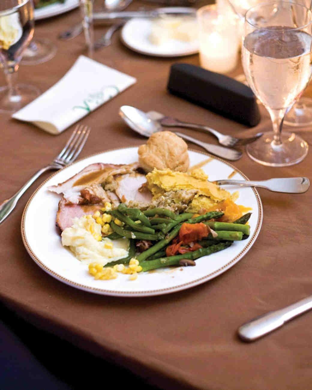 10 Fantastic Wedding Reception Food Menu Ideas beautiful wedding ideas 2018 site beautiful wedding ideas 2018 2021
