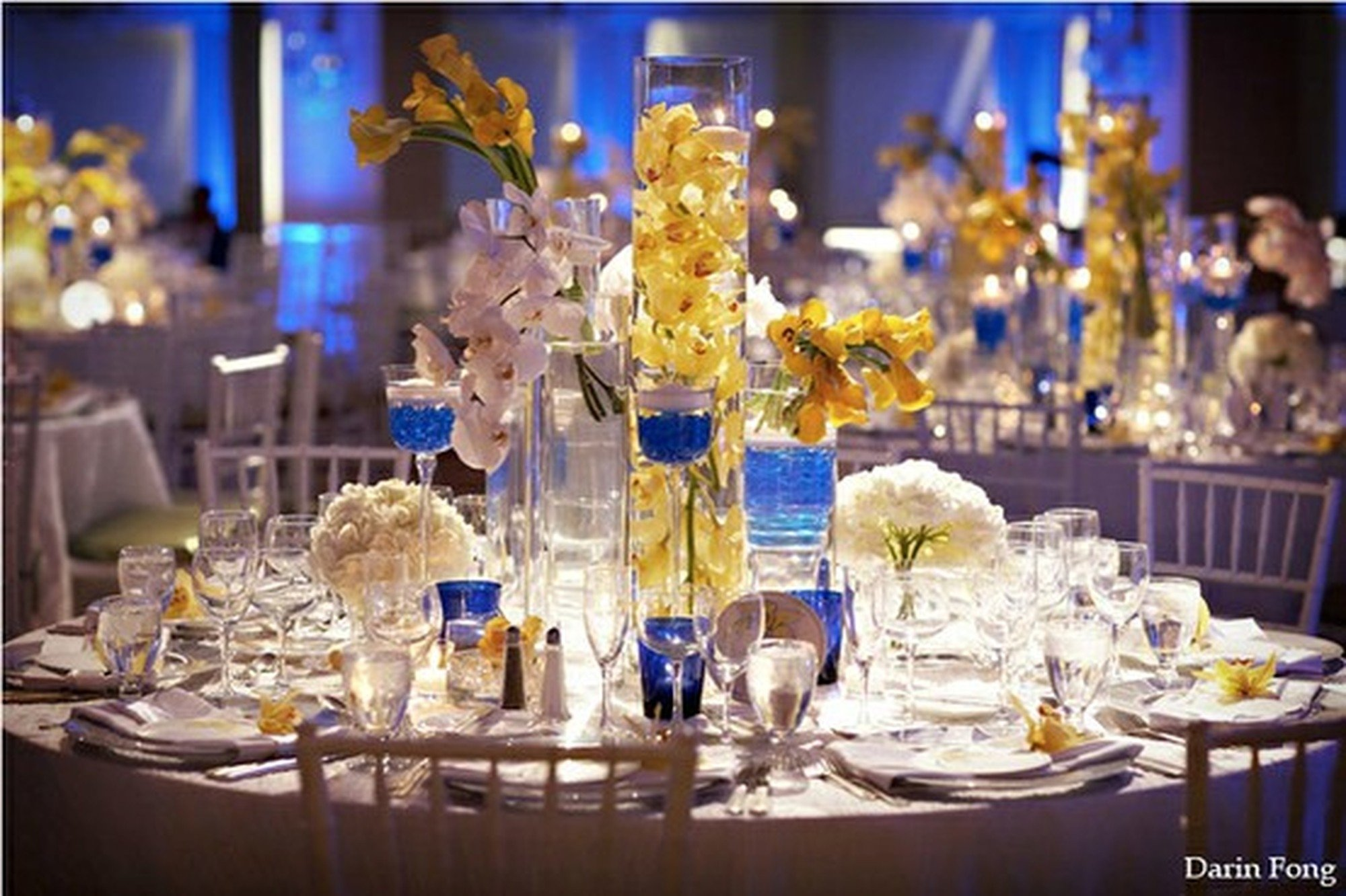 beauty and the beast wedding theme ideas tips venuelust 50th