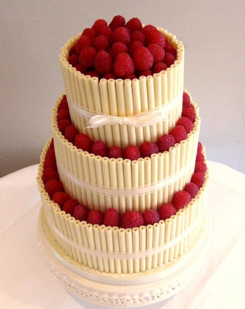 10 Stylish Easy Cake Decorating Ideas For Beginners beauty cake decorating ideas decorated cakes for birthday cake 2020