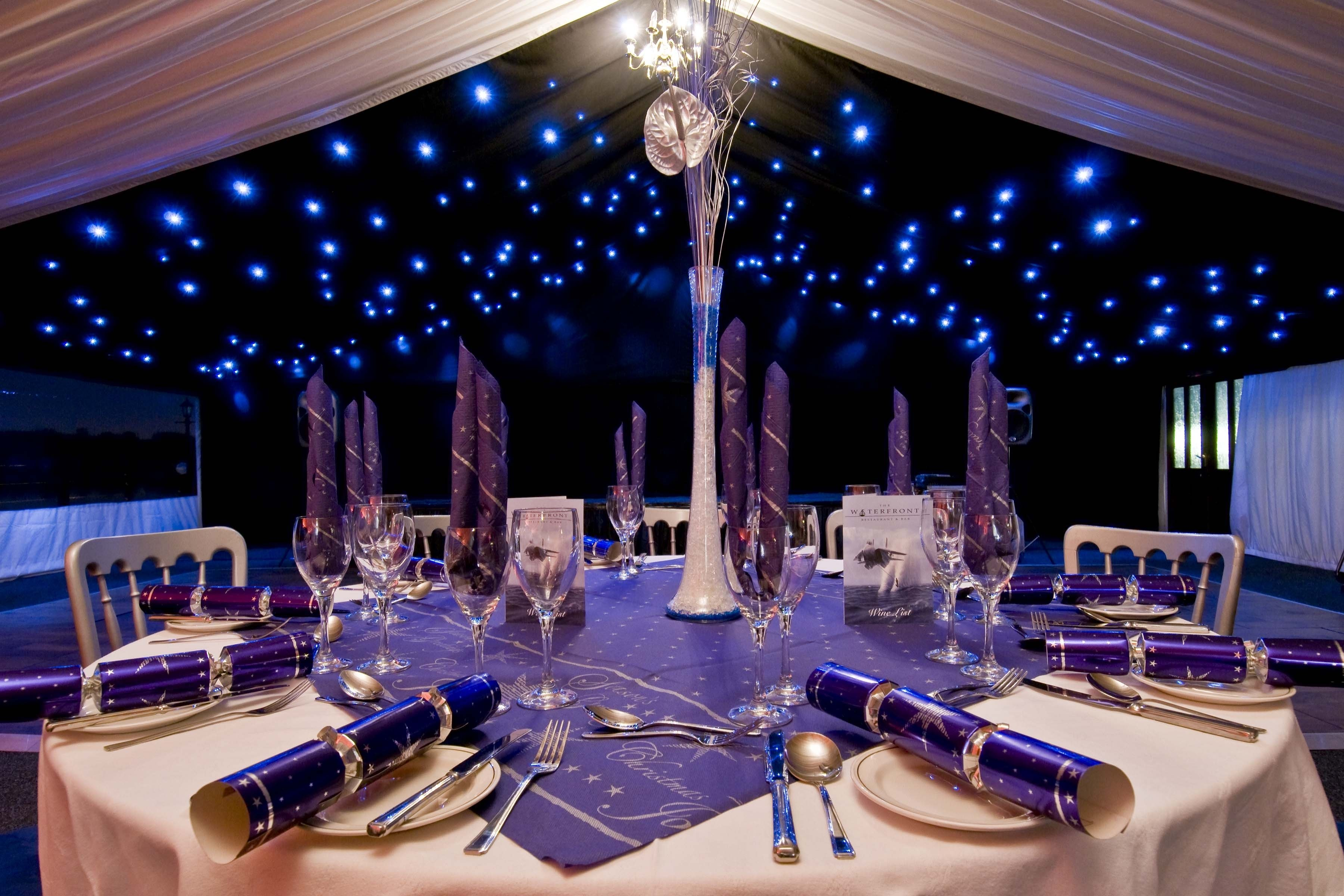 10 Attractive Party Decoration Ideas For Adults beauty christmas bells party decoration ideas adults idolza 2020