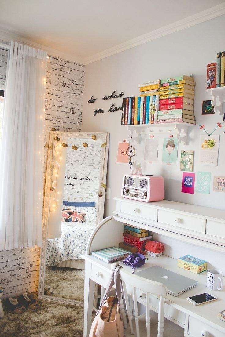 10 Great Teenage Girl Small Bedroom Ideas bedroom astonishing teenage girl small bedroom ideas excellent 2020